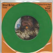 Click here for more info about 'Blind Melon - Change'