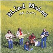 Click here for more info about 'Blind Melon - No Rain'
