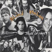 Click here for more info about 'Blind Melon - Tones Of Home E.P.'