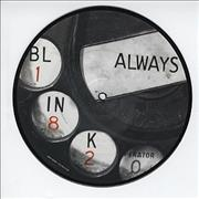 Click here for more info about 'Blink 182 - Always'