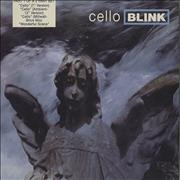 Click here for more info about 'Blink - Cello - Part 1 Only'