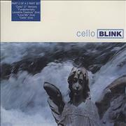 Click here for more info about 'Blink - Cello - Part 2'