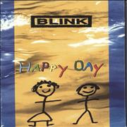 Click here for more info about 'Blink - Happy Day'