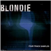 Click here for more info about 'Blondie - 4 Track Sampler'