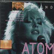 Click here for more info about 'Blondie - Atomic - CD2'