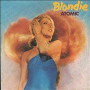 Click here for more info about 'Atomic'