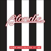 Click here for more info about 'Blondie - Blondie Singles Collection: 1977 - 1982'