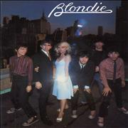 Click here for more info about 'Blondie'