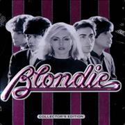 Click here for more info about 'Blondie - Forever Legends'