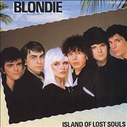 Click here for more info about 'Island Of Lost Souls'
