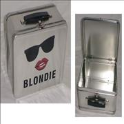 Click here for more info about 'Blondie - Lunchbox'