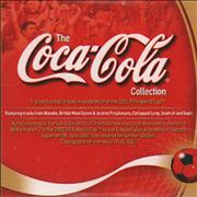 Click here for more info about 'The Coca-Cola Collection'