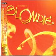 Click here for more info about 'Blondie - The Curse Of Blondie'