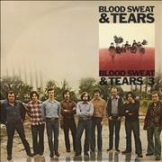 Click here for more info about 'Blood Sweat & Tears - Blood Sweat & Tears / Blood Sweat & Tears 3 - EX'