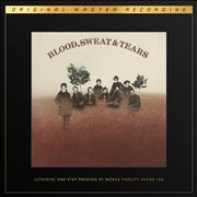 Click here for more info about 'Blood, Sweat & Tears - UltraDisc One-Step - Sealed'