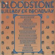 Click here for more info about 'Bloodstone - Lullaby Of Broadway'