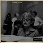 Click here for more info about 'Blossom Dearie'