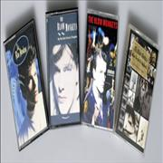Click here for more info about 'Blow Monkeys - Collection of 4 Albums'