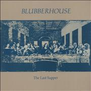 Click here for more info about 'Blubberhouse - The Last Supper'