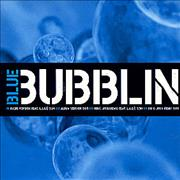 Click here for more info about 'Blue (00s) - Bubblin''
