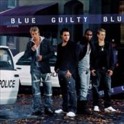 Click here for more info about 'Blue (00s) - Guilty'