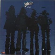 Click here for more info about 'Blue (70s) - Life In The Navy - EX'