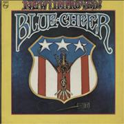Click here for more info about 'Blue Cheer - New! Improved!'