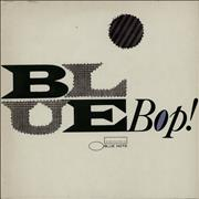 Click here for more info about 'Blue Note - Blue Bop!'