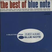 Click here for more info about 'Blue Note - Blue Note CD Collection'
