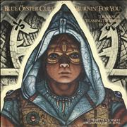 Click here for more info about 'Blue Oyster Cult - Burnin' For You'