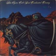 Click here for more info about 'Blue Oyster Cult - Some Enchanted Evening'