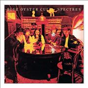 Click here for more info about 'Blue Oyster Cult - Spectres - Expanded Edition'