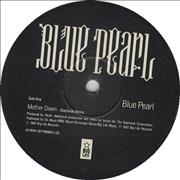 Click here for more info about 'Blue Pearl - Mother Dawn'