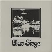 Click here for more info about 'Blue Siege - Waiting River'