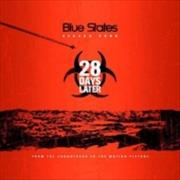 Click here for more info about 'Blue States - Season Song'