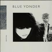 Click here for more info about 'Blue Yonder - Blue Yonder'