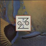 Click here for more info about 'Blue Zoo - Two By Two'