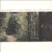 Click here for more info about 'Blueboy - The Bank Of England - Sealed'