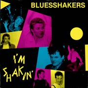 Click here for more info about 'I'm Shakin''