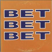 Click here for more info about 'Bet Bet Bet'