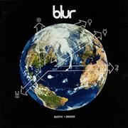 Click here for more info about 'Blur - Bustin' + Dronin''
