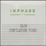 Click here for more info about 'Compilation Video -3-trk'