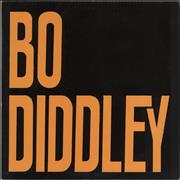 Click here for more info about 'Bo Diddley'