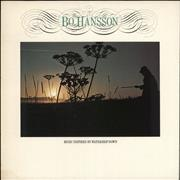 Click here for more info about 'Bo Hansson - Music Inspired By Watership Down'