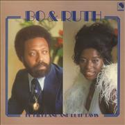 Click here for more info about 'Bo Kirkland And Ruth Davis - Bo & Ruth'