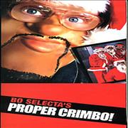Click here for more info about 'Bo Selecta - Proper Crimbo!'