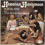 Click here for more info about 'Hawaiian Honeymoon'