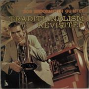 Click here for more info about 'Bob Brookmeyer - Traditionalism Revisited'