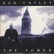 Click here for more info about 'Bob Catley - The Tower'