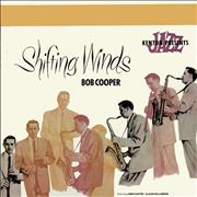 Click here for more info about 'Bob Cooper - Shifting Winds'